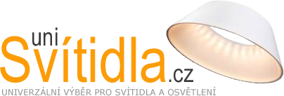 uni-svitidla-logo