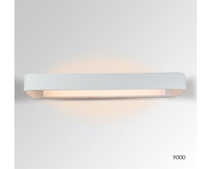 BPM 9000 Kapi Nástěnné svítidlo + 3 roky záruka ZDARMA!