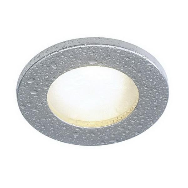 BIGWHITE LA 111022 OUT Koupelnové osvětlení + 3 roky záruka ZDARMA!