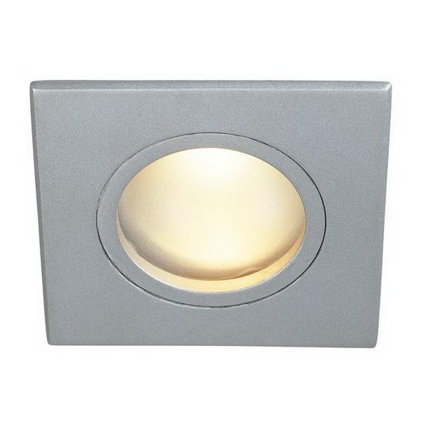 BIGWHITE LA 111141 OUT Koupelnové osvětlení + 3 roky záruka ZDARMA!