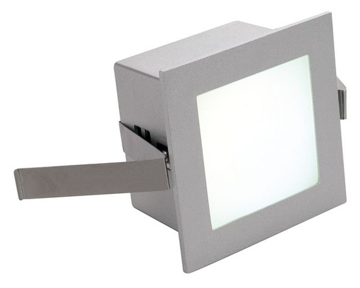 BIGWHITE LA 111262 LED Vestavné bodové svítidlo 230V + 3 roky záruka ZDARMA!