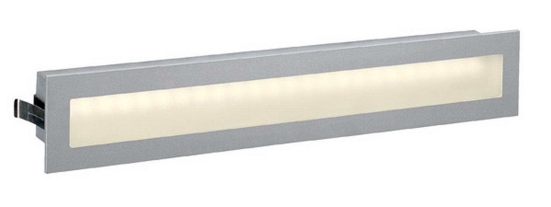 BIGWHITE LA 112812 LED Vestavné bodové svítidlo 230V + 3 roky záruka ZDARMA!