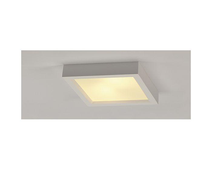 BIG WHITE LA 148002 GL104 stropní svítidlo + 3 roky záruka ZDARMA!