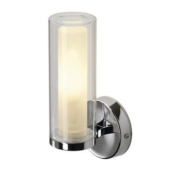 BIGWHITE LA 149482 WL105 Koupelnové osvětlení + 3 roky záruka ZDARMA!