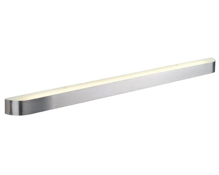 BIG WHITE LA 155206 ARLINA T5 Svítidlo nad zrcadlo + 3 roky záruka ZDARMA!