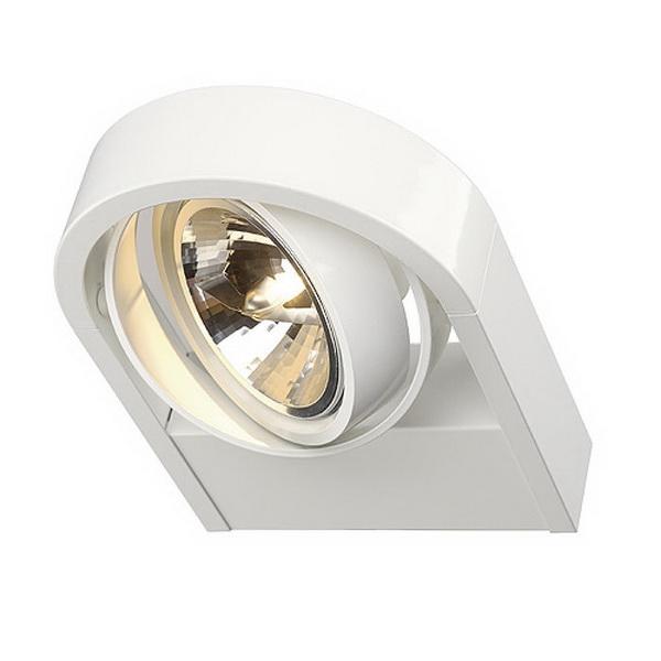 BIG WHITE LA 159000 QRB nástěnné svítidlo + 3 roky záruka ZDARMA!