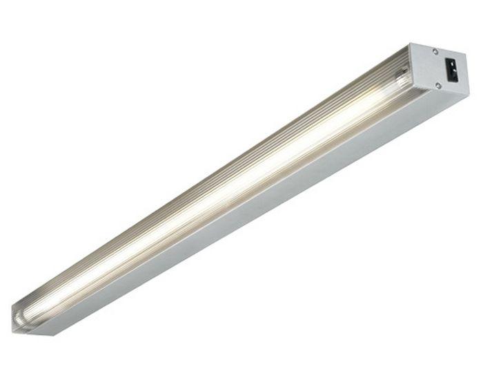 BIG WHITE LA 160202 SIGHT Kuchyňské svítidlo + 3 roky záruka ZDARMA!