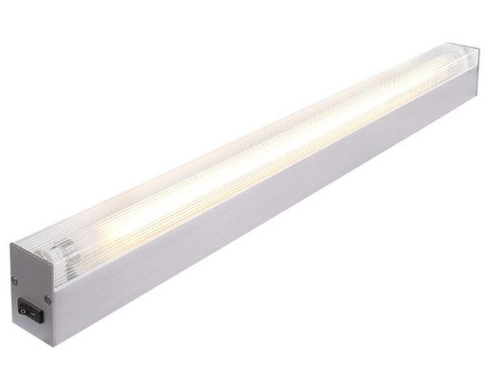 BIG WHITE LA 160206 SIGHT kuchyňské svítidlo + 3 roky záruka ZDARMA!