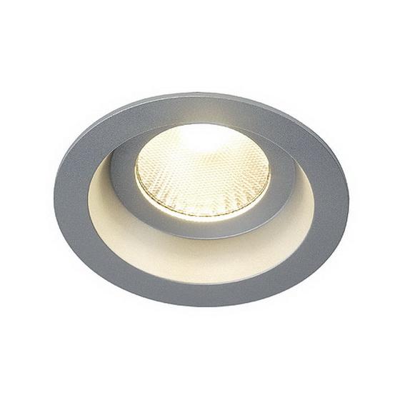 BIGWHITE LA 160631 LED Koupelnové osvětlení + 3 roky záruka ZDARMA!