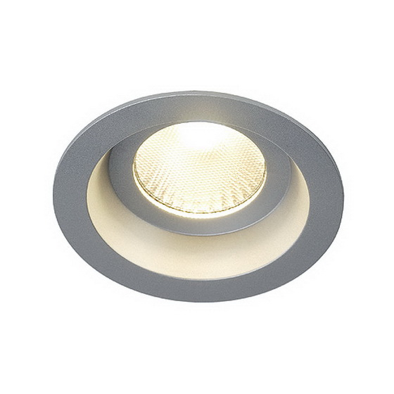 BIGWHITE LA 160634 LED Koupelnové osvětlení + 3 roky záruka ZDARMA!