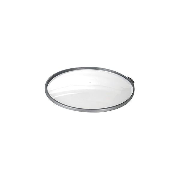 BIG WHITE LA 165160 PARA DOME díly pro závěsná svítidla + 3 roky záruka ZDARMA!