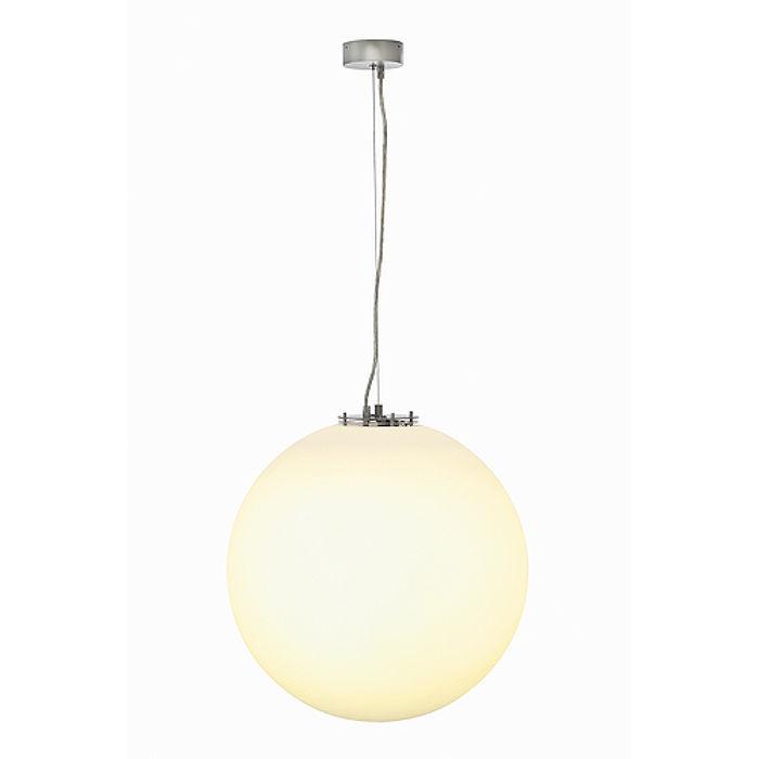 BIGWHITE LA 165400 ROTOBALL Lustr, závěsné svítidlo + 3 roky záruka ZDARMA!