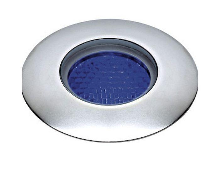 BIGWHITE LA 227461 LED Pojezdové svítidlo + 3 roky záruka ZDARMA!