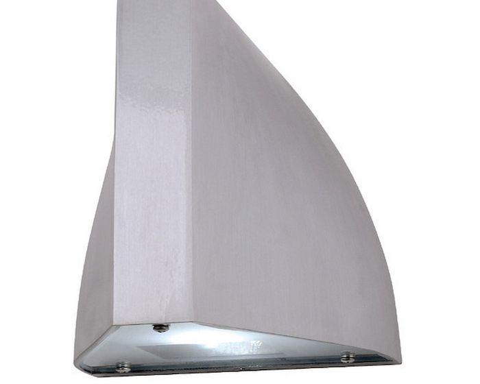 BIGWHITE LA 229647 LED BEAM Venkovní svítidlo nástěnné + 3 roky záruka ZDARMA!