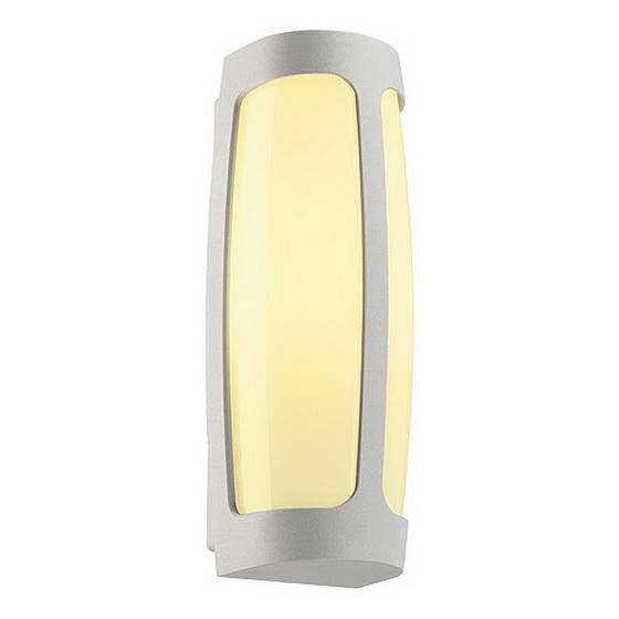 BIGWHITE LA 230641 MERIDIAN III Venkovní svítidlo nástěnné + 3 roky záruka ZDARMA!