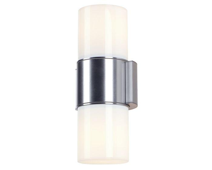 BIGWHITE LA 230746 ROX Koupelnové osvětlení + 3 roky záruka ZDARMA!