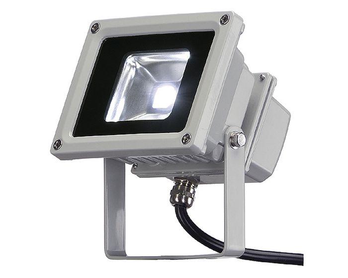 BIG WHITE LA 231101 LED VENKOVNÍ BEAM reflektor + 3 roky záruka ZDARMA!