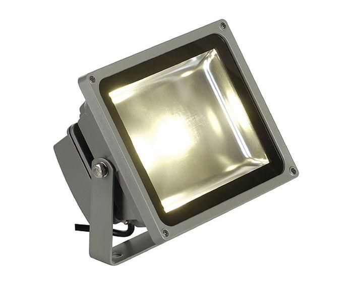 LA 231111 Venkovní svítidlo LED VENKOVNÍ BEAM bílá LED 30W 130° - BIG WHITE + 3 roky záruka ZDARMA!