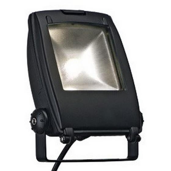 BIG WHITE LA 231152 LED FLOOD LIGHT reflektor + 3 roky záruka ZDARMA!