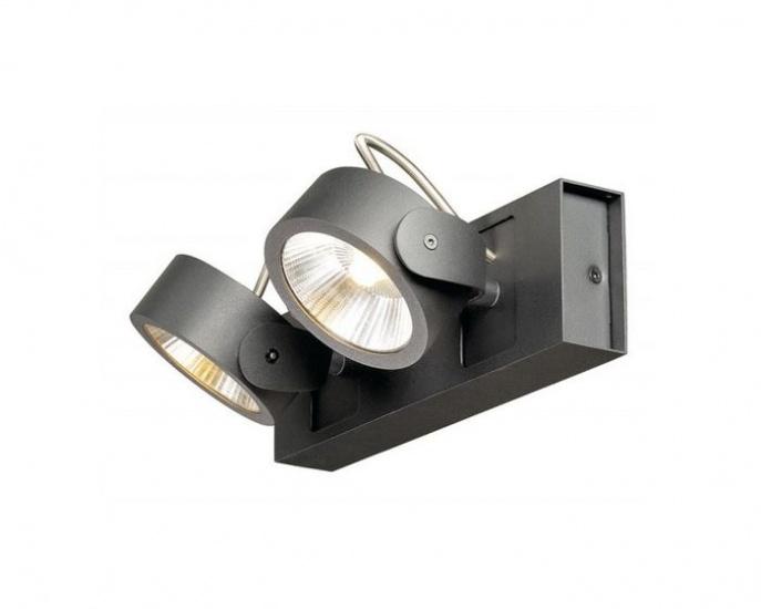 BIG WHITE LA 147610 KALU LED nástěnné svítidlo + 3 roky záruka ZDARMA!
