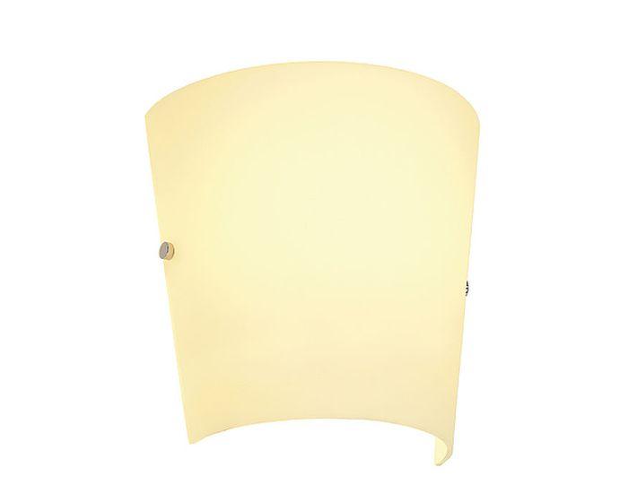 BIG WHITE LA 151591 nástěnné svítidlo + 3 roky záruka ZDARMA!