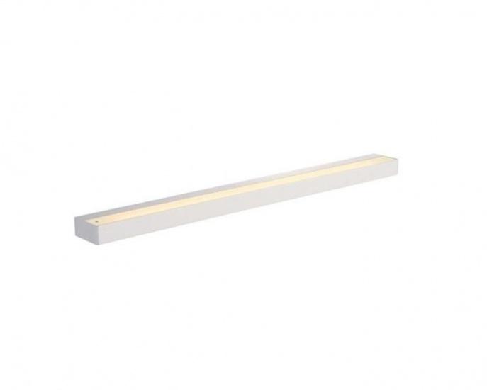 BIG WHITE LA 151796 SEDO nástěnné svítidlo + 3 roky záruka ZDARMA!
