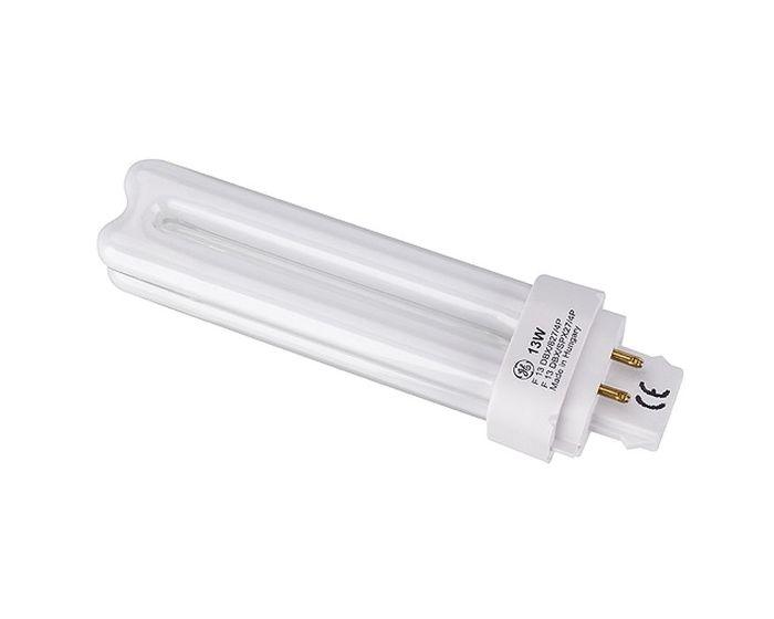 BIG WHITE LA 508320 zářivka 18W