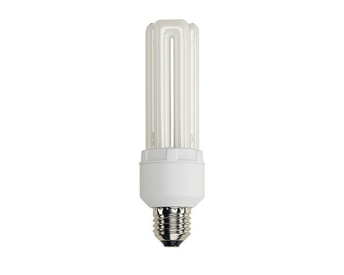 BIG WHITE LA 508416 Úsporná žárovka E27 230W