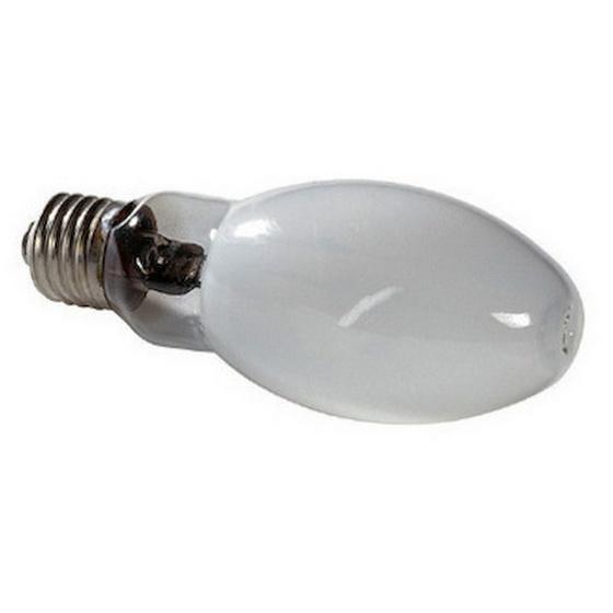 BIG WHITE LA 509170 Halogenová žárovka E27 230W