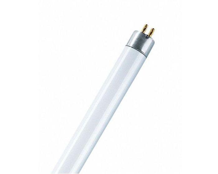 BIG WHITE LA 548135 zářivka G5 35W