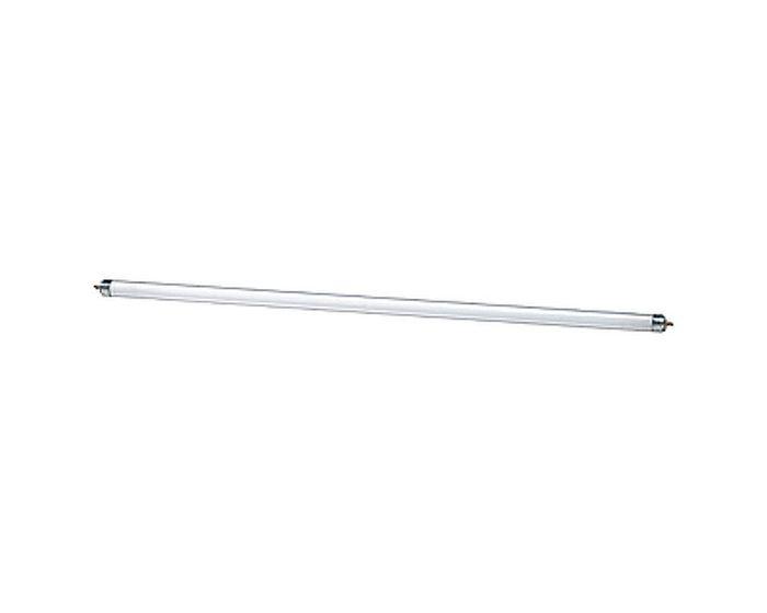 BIG WHITE LA 548202 zářivka G5 18W