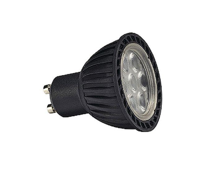 BIG WHITE LA 551252 led žárovka GU10 4.3W