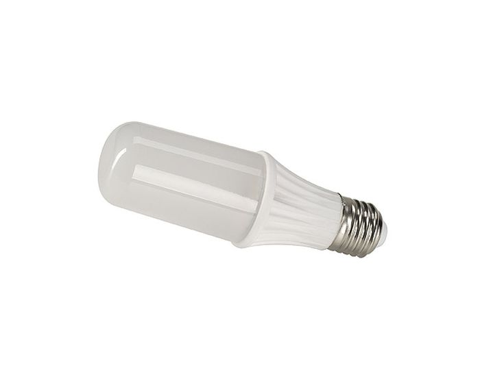 BIG WHITE LA 551532 led žárovka E27 4.7W