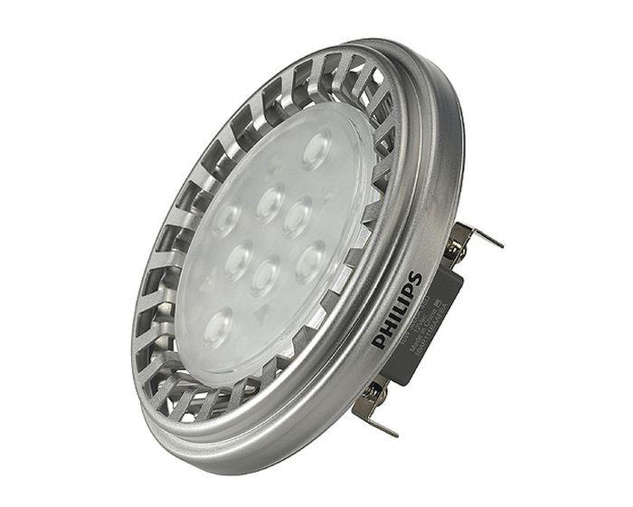 BIG WHITE LA 560033 led žárovka G5 10W