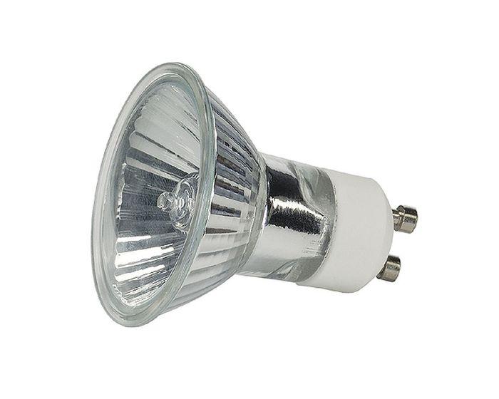 BIG WHITE LA 575370 halogenová žárovka GU10 35W