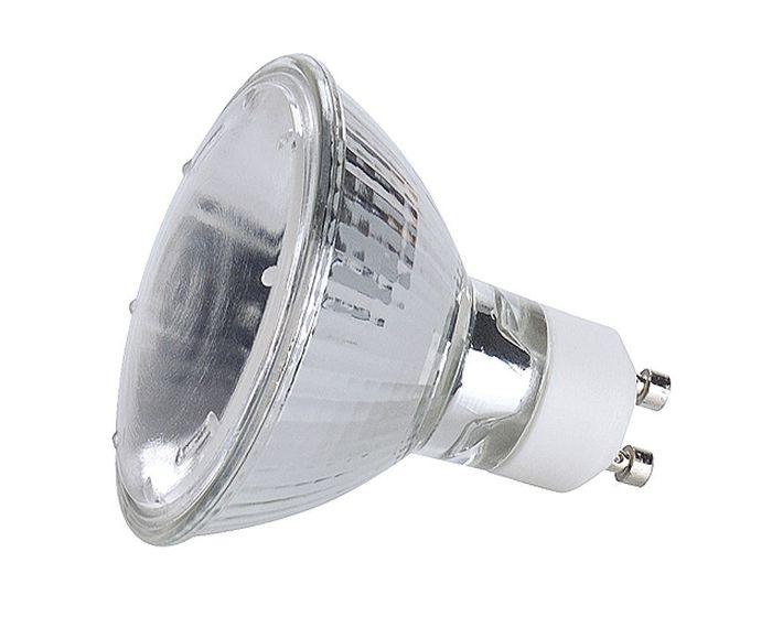 BIG WHITE LA 575682 halogenová žárovka GU10 75W