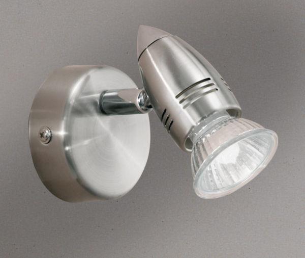 EGLO 24724 MAGNUM bodové svítidlo nejen do ložnice