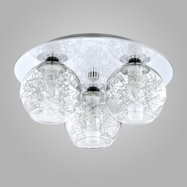 EGLO 30857 ALTONE stropní svítidlo nejen do chodby a předsíně