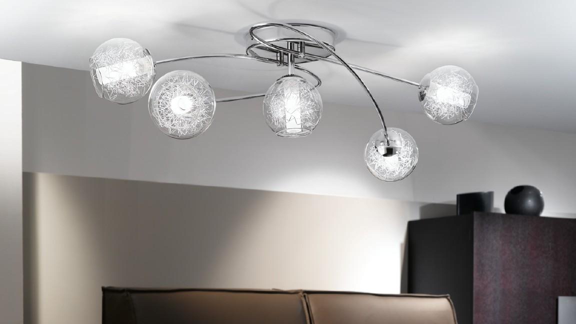 EGLO 30861 ALTONE stropní svítidlo nejen do kuchyně, jídelny