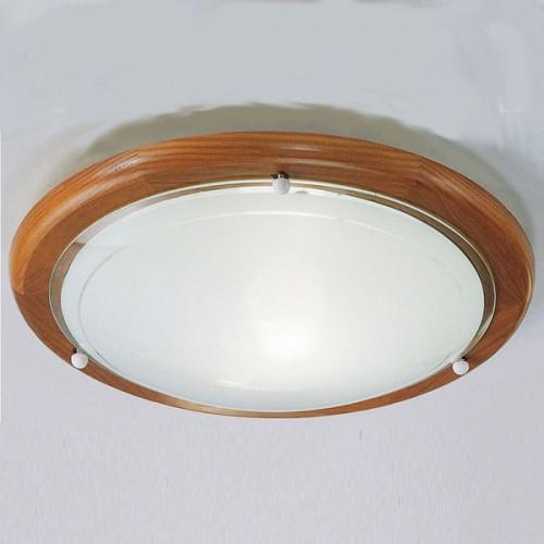 EGLO 3891 UFO 1 přisazené svítidlo nejen do obýváku