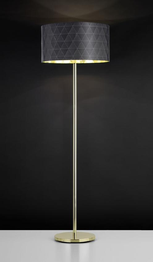 EGLO 39228 DOLORITA stojací lampa