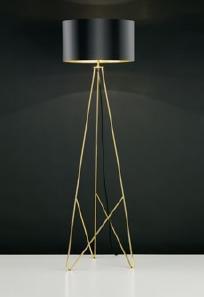 EGLO 39231 CAMPORALE stojací lampa
