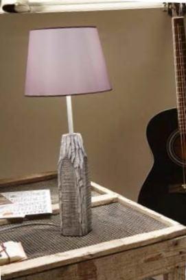 EGLO 49306 1+1 VINTAGE díly pro lampičky