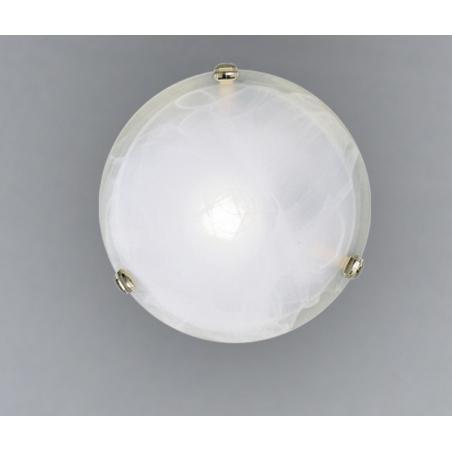 EGLO 7183 SALOME přisazené svítidlo nejen do chodby a předsíně