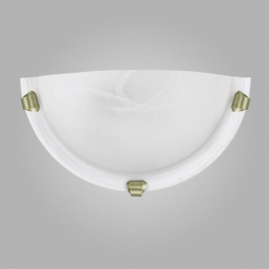 EGLO 7903 SALOME nástěnné svítidlo nejen do kuchyně, jídelny
