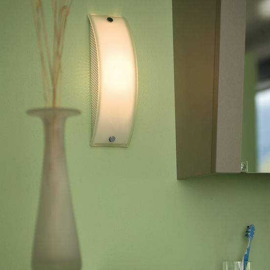 EGLO 80280 BARI nástěnné svítidlo nejen do obýváku