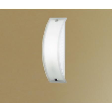 EGLO 80282 BARI nástěnné svítidlo nejen do chodby a předsíně