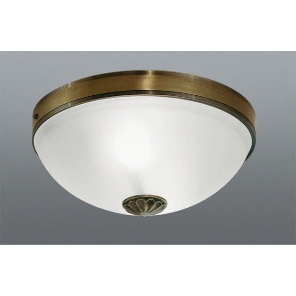 EGLO 82741 IMPERIAL přisazené svítidlo nejen do ložnice