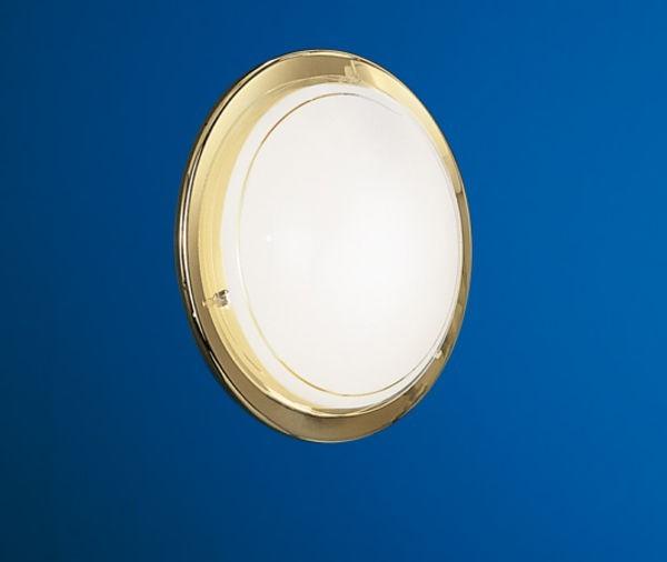 EGLO 83157 PLANET 1 přisazené svítidlo nejen do ložnice