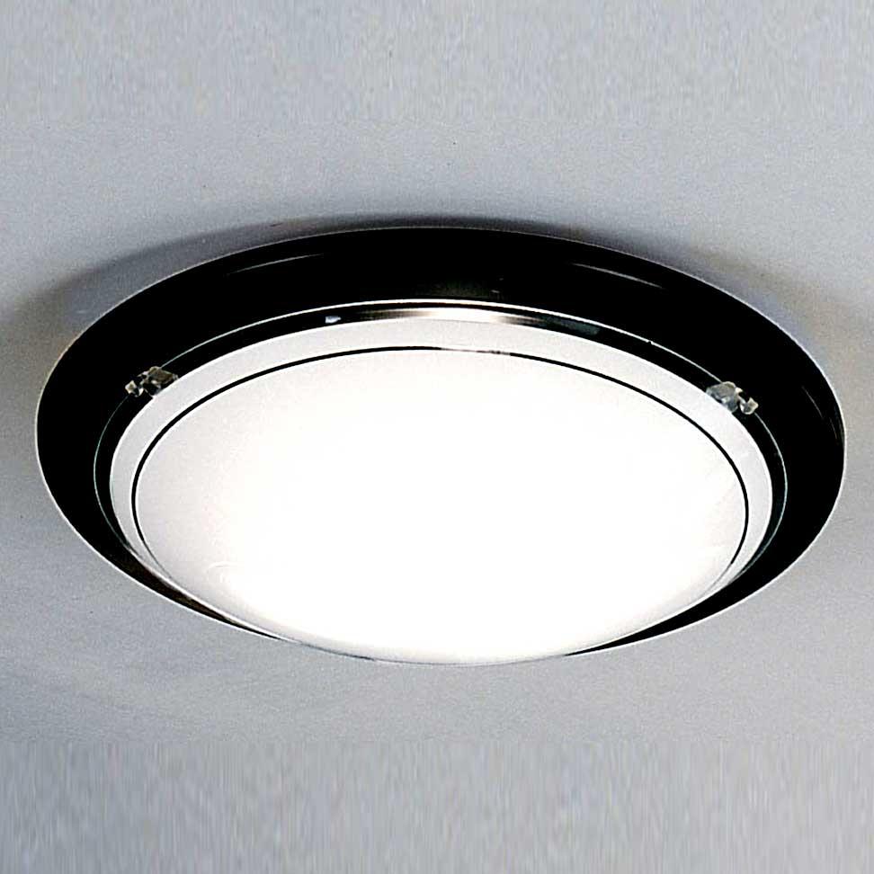EGLO 83159 PLANET 1 přisazené svítidlo nejen do kuchyně, jídelny